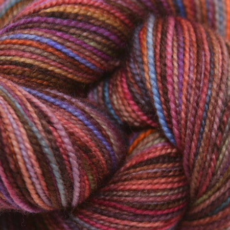The Yarns of Rhichard Devrieze - Peppino Flights of Fantasy - 15