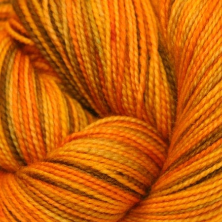 The Yarns of Rhichard Devrieze - Peppino The Copper Kettle - 11