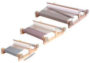 Ashford Rigid Heddle Looms-Table Looms-32in-