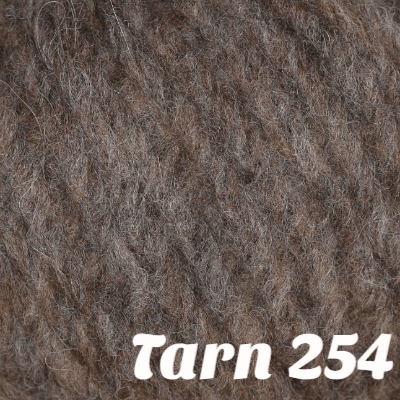 Rowan Brushed Fleece Yarn Tarn 254 - 14
