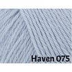 Rowan Finest Yarn Haven 075 - 11
