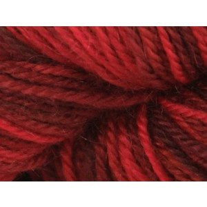 Mountain Colors Winter Lace Yarn - Large Skeins  - 16