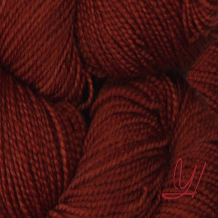 The Yarns of Rhichard Devrieze - Peppino Rust Memories - 25