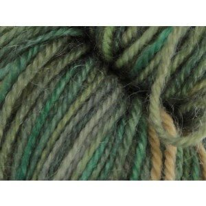 Mountain Colors Winter Lace Yarn - Large Skeins  - 17
