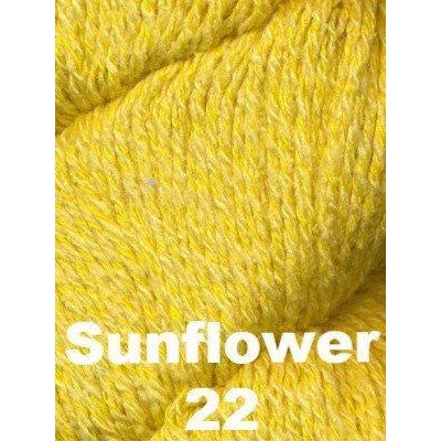 Queensland Collection Savanna Yarn Sunflower 22 - 11