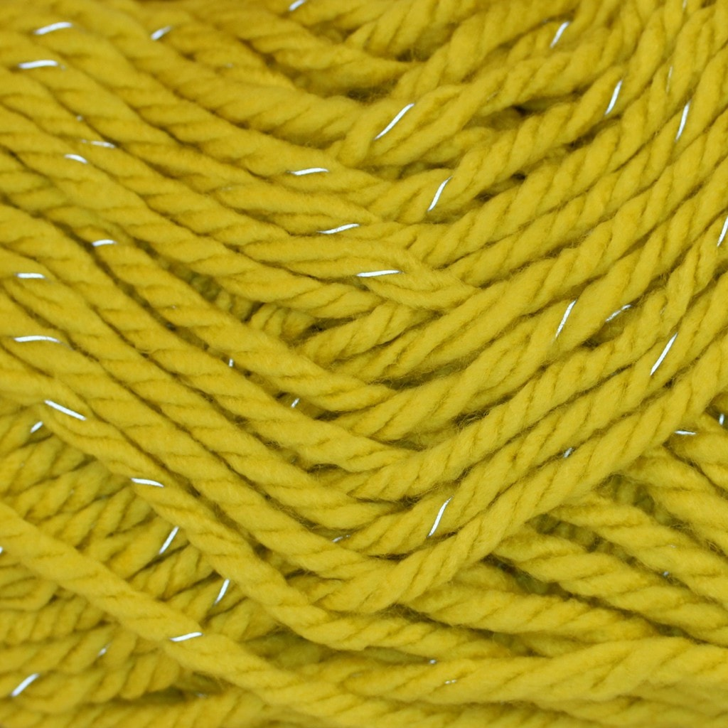Paradise Fibers Yarn Schachenmayr Lumio Yarn - Lime