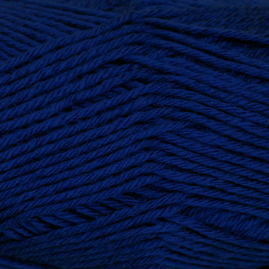 Paradise Fibers Yarn Regia Active Yarn - Royal