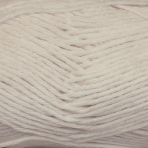 Regia Active Yarn - Snow White-Yarn-