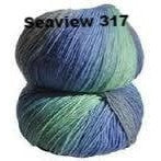 Crystal Palace Mini Mochi Yarn Seaview 317 - 16
