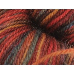 Mountain Colors Winter Lace Yarn - Large Skeins  - 18