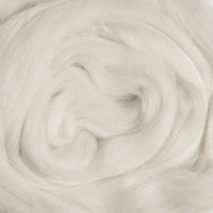 Ashland Bay Merino Tussah Silk Blend (4 oz bag)