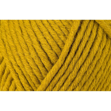 Paradise Fibers Schachenmayr Boston Yarn - Olive Gold
