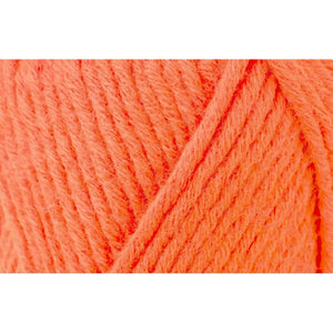 Schachenmayr Boston Yarn 026 - Pumpkin-Yarn-