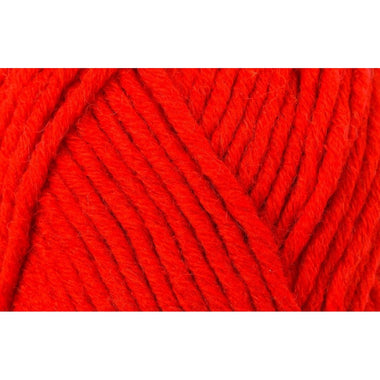 Paradise Fibers Schachenmayr Boston Yarn - Red
