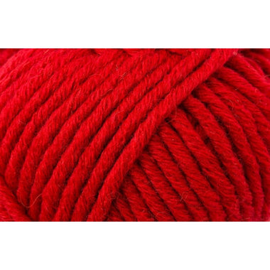 Paradise Fibers Schachenmayr Boston Yarn - Claret