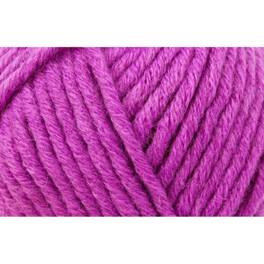 Paradise Fibers Schachenmayr Boston Yarn - Fuchsia