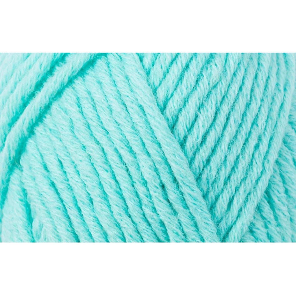 Paradise Fibers Schachenmayr Boston Yarn - Mint
