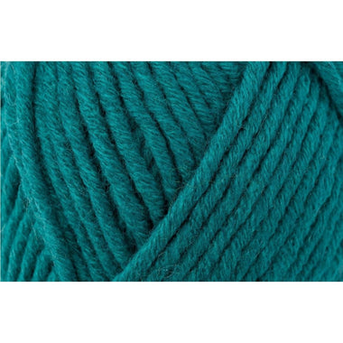 Paradise Fibers Schachenmayr Boston Yarn - Pine
