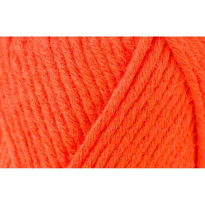 Schachenmayr Boston Yarn 122 - Neon Orange-Yarn-