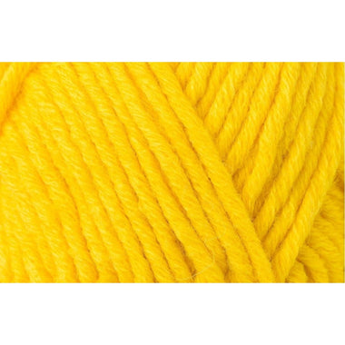 Paradise Fibers Schachenmayr Boston Yarn - Maize