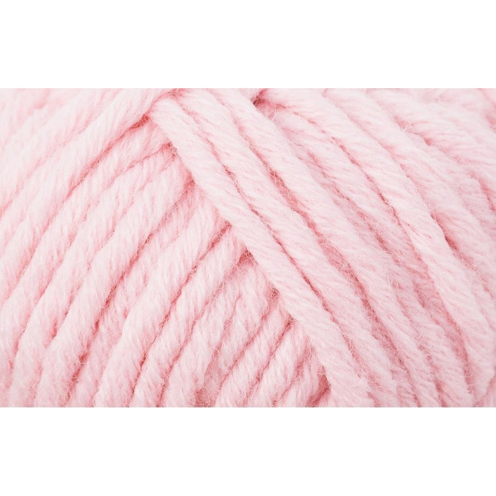 Paradise Fibers Schachenmayr Boston Yarn - Pale Pink