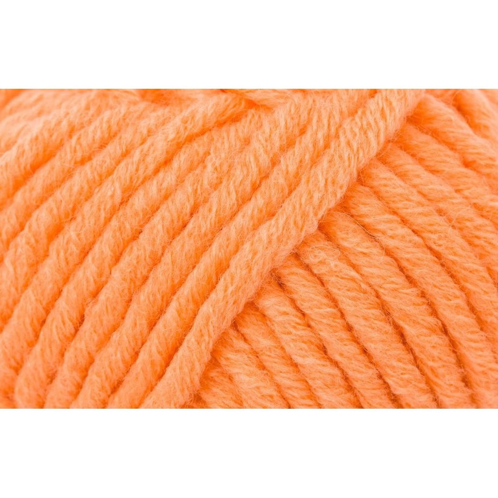 Paradise Fibers Schachenmayr Boston Yarn - Salmon