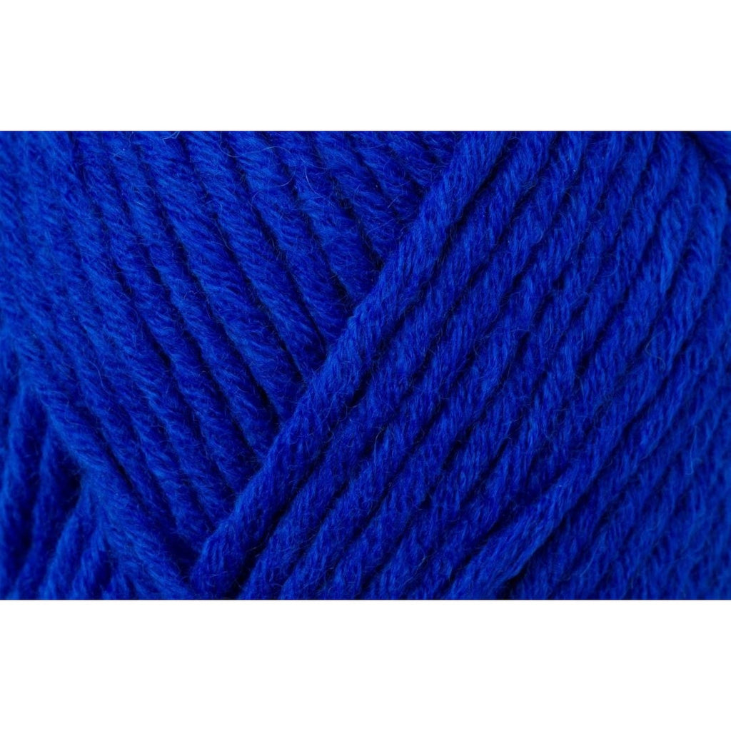 Paradise Fibers Schachenmayr Boston Yarn - Royal