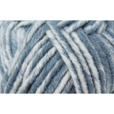 Paradise Fibers Schachenmayr Boston Yarn - Ocean Denim
