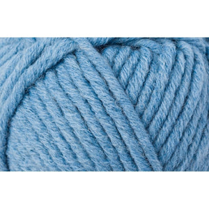 Schachenmayr Boston Yarn 155 - Glacier-Yarn-