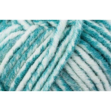 Paradise Fibers Schachenmayr Boston Yarn - Glacier Denim