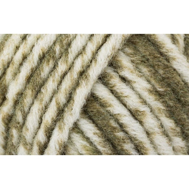 Paradise Fibers Schachenmayr Boston Yarn - Olive Denim