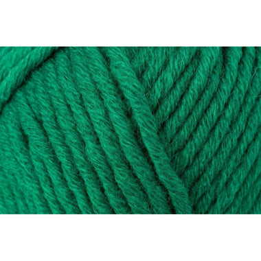 Paradise Fibers Schachenmayr Boston Yarn - Wheatgrass