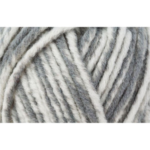 Paradise Fibers Schachenmayr Boston Yarn - Grey Denim