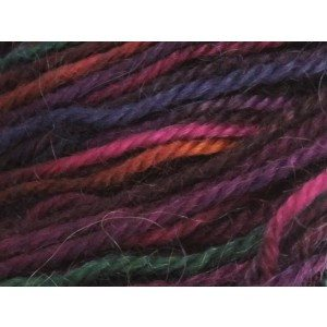 Mountain Colors Winter Lace Yarn - Large Skeins  - 19