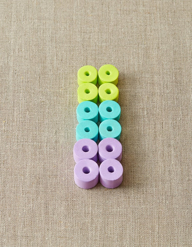 Cocoknits Stitch Stoppers- Large  - 1