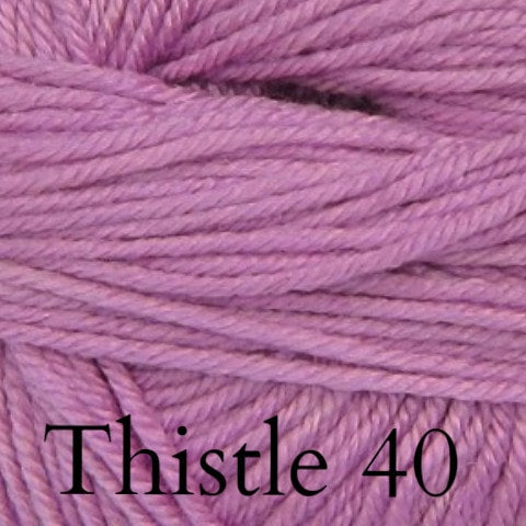 Ella Rae Cozy Soft Solids Yarn Thistle 40 - 32