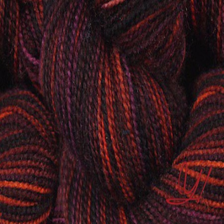 The Yarns of Rhichard Devrieze - Peppino Torrid Affair - 18