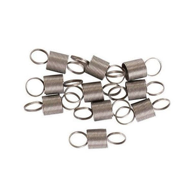 Ashford E-Spinner 3 Tension Springs - 10 pack-Spinning Wheel Accessory-Paradise Fibers