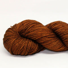 Becoming Art Celio Fingering Yarn