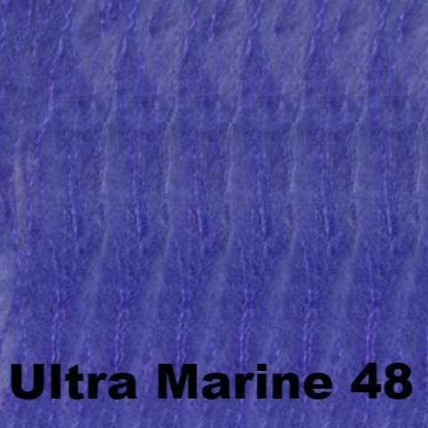 Debbie Bliss Angel Yarn Ultra Marine 48 - 31