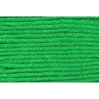 Paradise Fibers Universal Yarn Uptown Worsted - Living Green