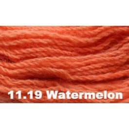 Louet Gaywool Dye 100g-Dyes-11.19 Watermelon-