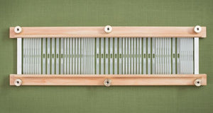 Kromski Weaver's Choice Heddle-Weaving Accessory-8 inch-
