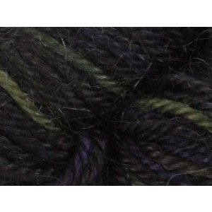 Mountain Colors Winter Lace Yarn - Large Skeins  - 20