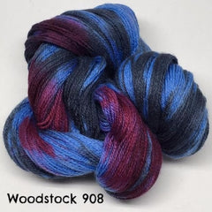 ArtYarns Merino Cloud Yarn Woodstock 908 - 6