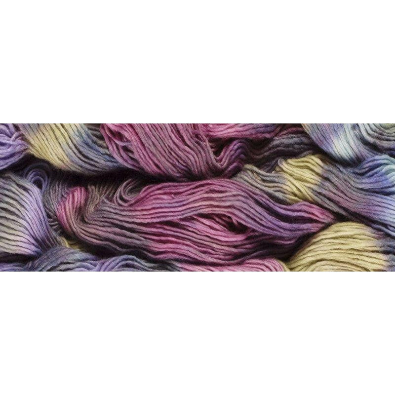 Malabrigo Worsted Yarn Semi-Solids  - 1