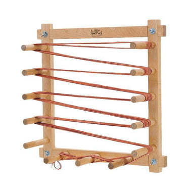 Schacht Warping Boards