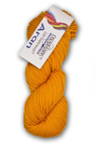 Cascade 220 Superwash Aran Yarn  - 1