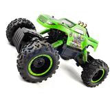 RC ROCK CRAWLER KING 4WD 1/12 ELECTRIC RTR