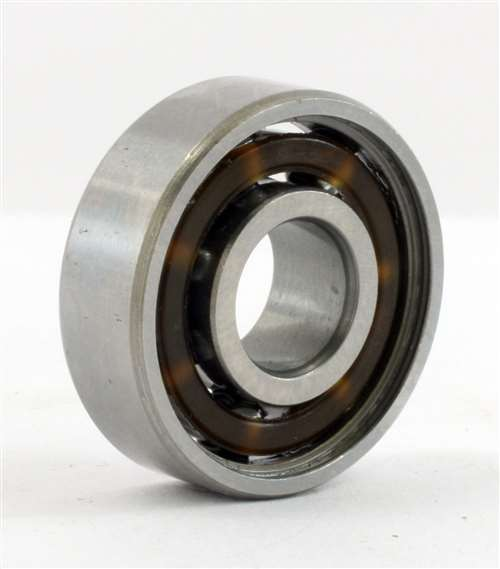 Engine Rear Ball Bearing 14 * 25,4 * 6 mm